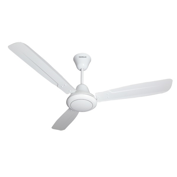 Buy Havells Es 40 48 Quot White Ceiling Fan Online At Low Price In India