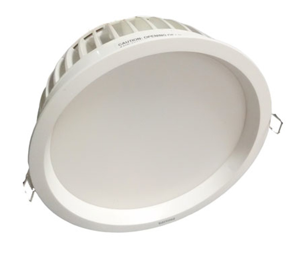 Buy Philips 15w I Green Led Downlight At Best Price In India