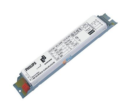 Buy Philips EBP 2x36W Electronic Ballast at Best Price in India