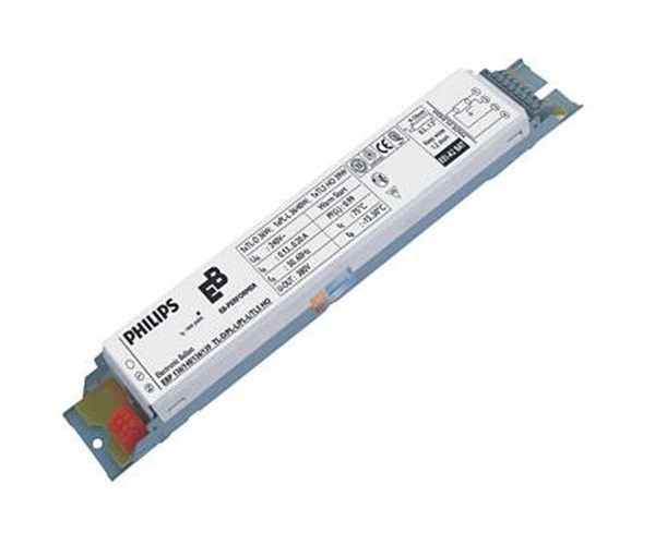 Buy Philips Ebp 1x28w Electronic Ballast At Best Price In