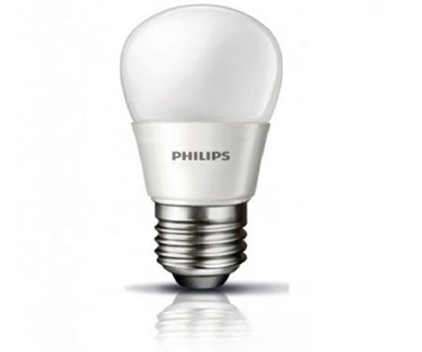 Picture of Philips 2.7W E-27 LED Bulbs