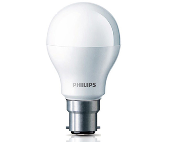 Picture of Philips 4W B-22 Ace Saver LED Bulbs