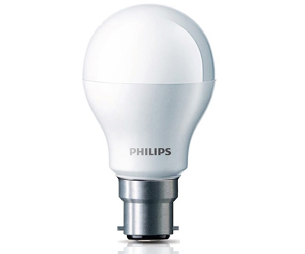 Picture of Philips 9W B-22 Ace Saver LED Bulbs