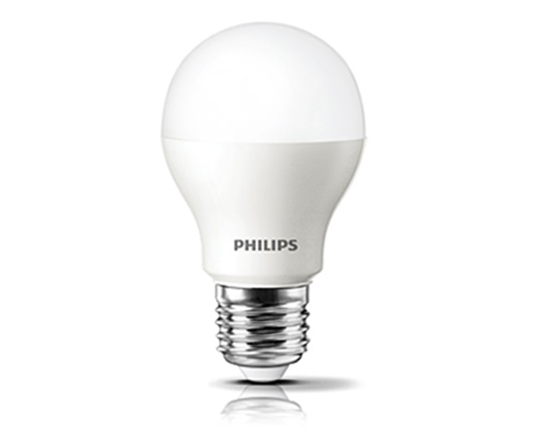 Picture of Philips 9W E-27 Ace Saver LED Bulbs