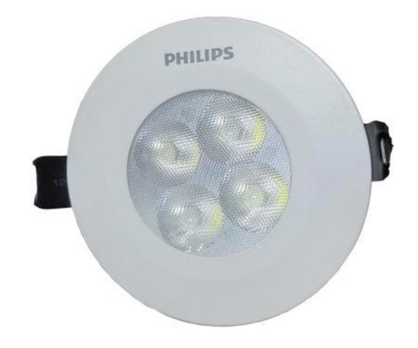 Picture of Philips 5W LED Spotlight