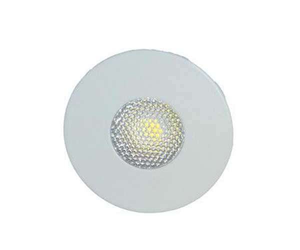 Picture of Legero 2W Atom LED Downlights