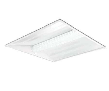 Buy Philips Green Square 39w 2x2 Led Light At Best Price In India