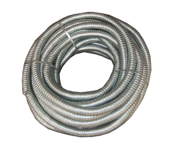 Picture of 20mm GI Flexible Conduit
