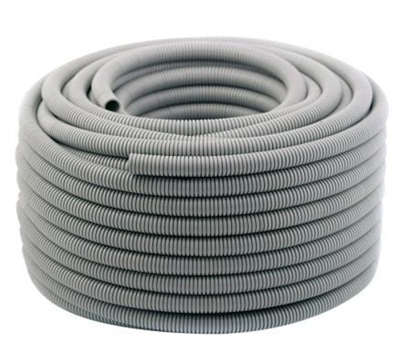 Buy 25mm Pvc Flexible Conduit At Best Price In India