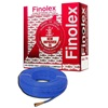 Picture of Finolex 1 sq mm 180 mtr FR House Wire