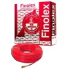 Picture of Finolex 2.5 sq mm 90 mtr FR House Wire