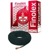 Picture of Finolex 4 sq mm 90 mtr FR House Wire