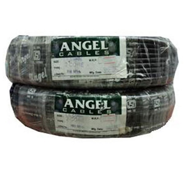 Picture of Angel 1.5mm 4 Core Shield Wire