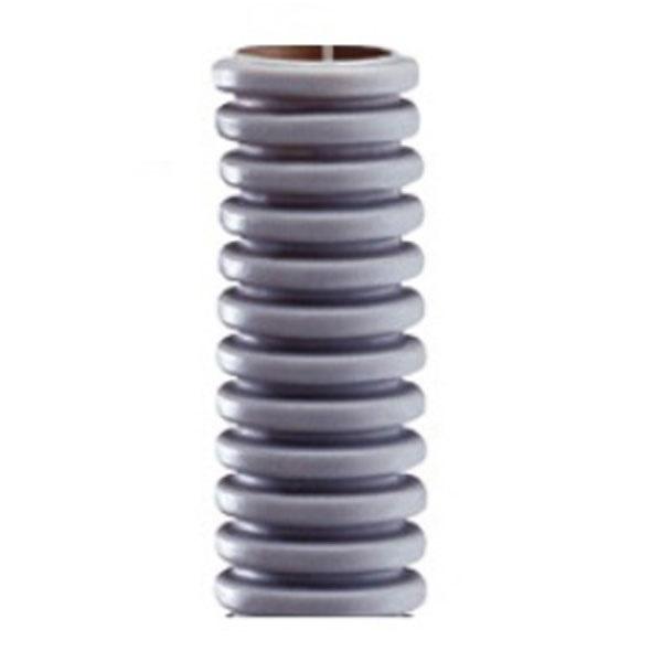 Picture of Gewiss DX20420 20mm Zero Halogen PVC Flexible Conduits (100 Mtr.)