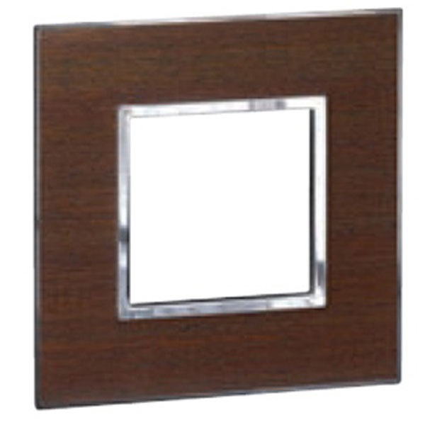 Picture of Legrand Arteor 575715 2M Wood Light Wenge Plate