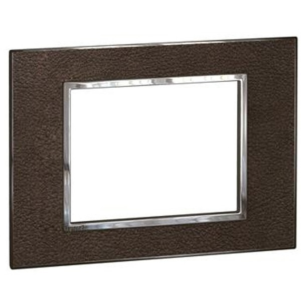 Picture of Legrand Arteor 576353 4M Leather Club Plate