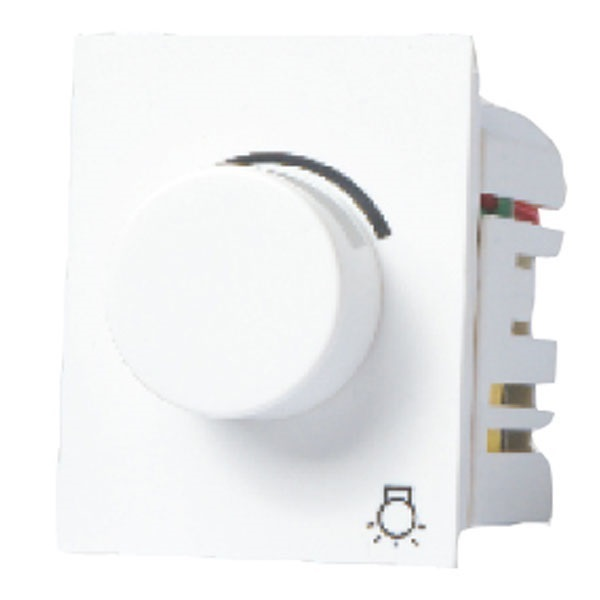 Picture of MK Wraparound W26481 400W 4M Dimmer
