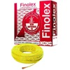Picture of Finolex 6 sq mm 180 mtr FR House Wire
