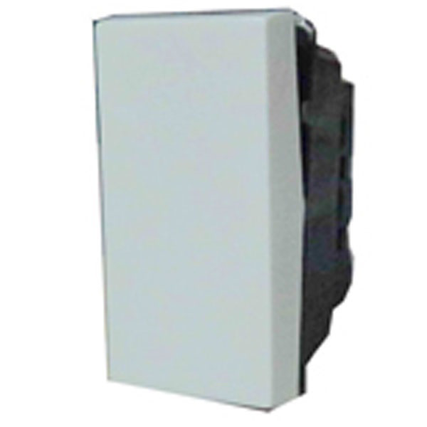 Picture of Legrand Arteor 573402 6A Two Way White Switches