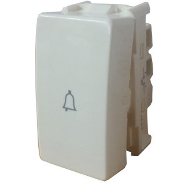 Picture of C&S Waterproof Bell Push