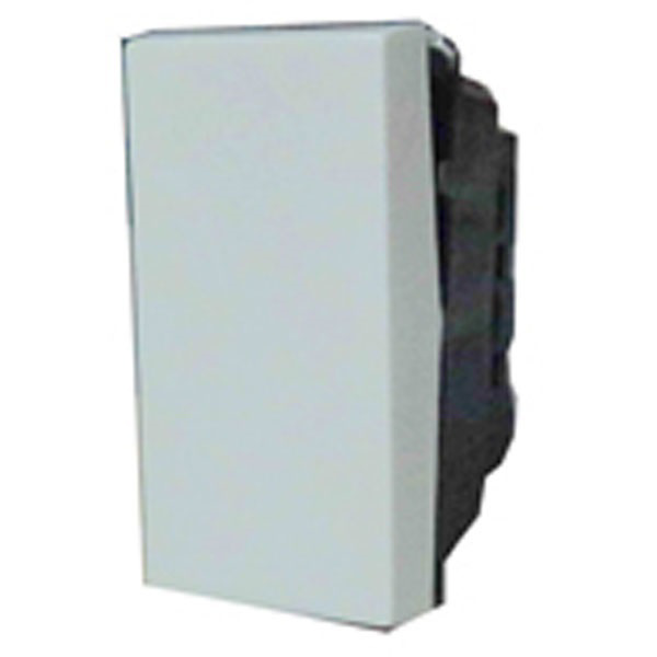 Picture of Legrand Arteor 573410 16A One Way White Switches