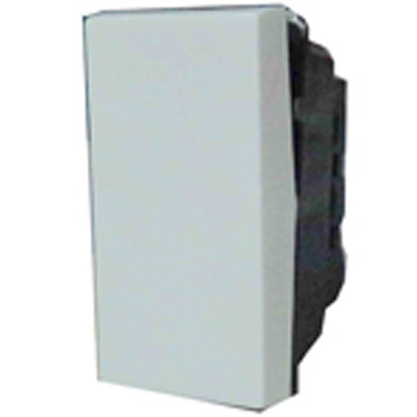 Picture of Legrand Arteor 573417 25A One Way White Switches