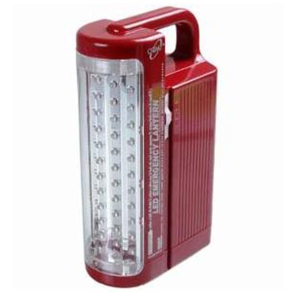 Picture of Orpat LED 2Ft Emergency Light
