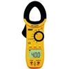 Picture of Meco 72T-Auto Clamp Meter