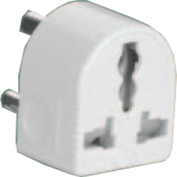 Picture of Anchor Penta 3Pin 6-13A Multiplug