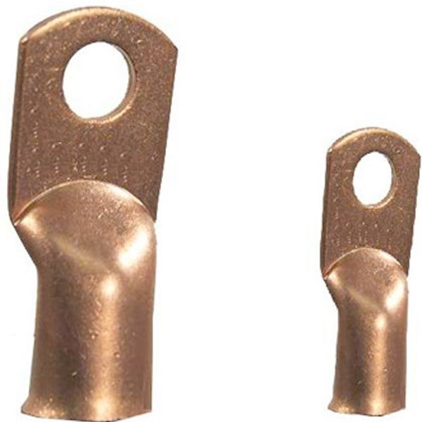 Picture of Action 225 sq sqmm Copper Thimble