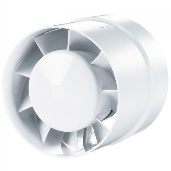 Vents 125 VKO1 Ventilation Fan