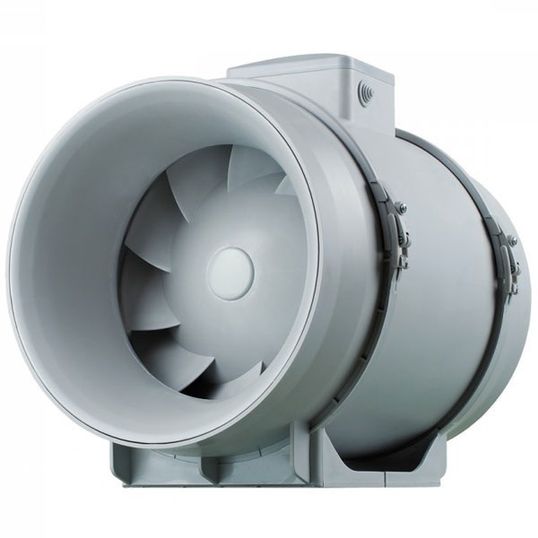 Buy Vents 100 Tt Ventilation Fan At Best Price In India
