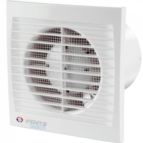 Vents 125 S Ventilation Fan
