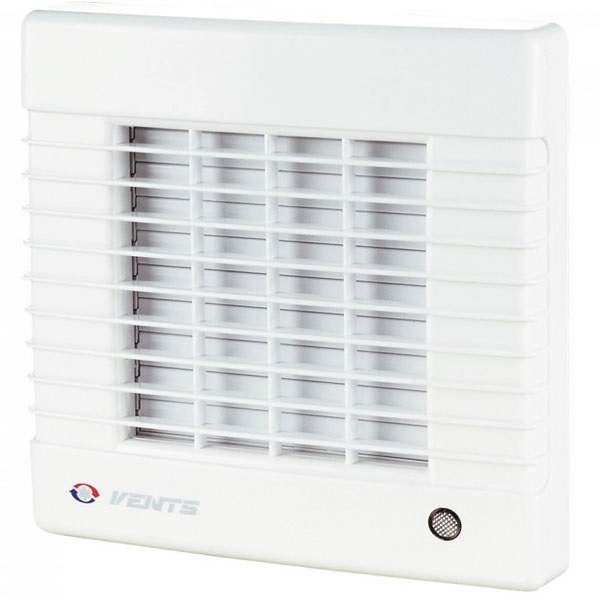 Vents 125 MA TP Ventilation Fan