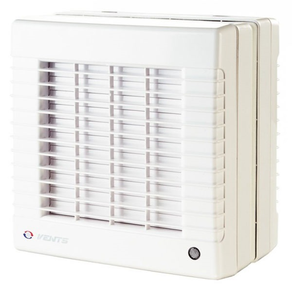 Picture of Vents 125 MAO2 T Ventilation Fan
