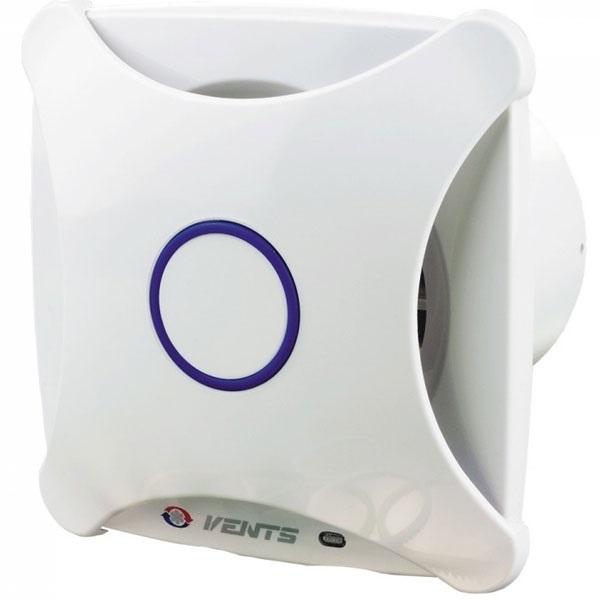 Vents 150 X Ventilation Fan