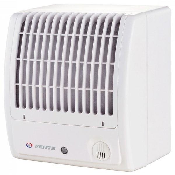 Vents CF 100 Ventilation Fan