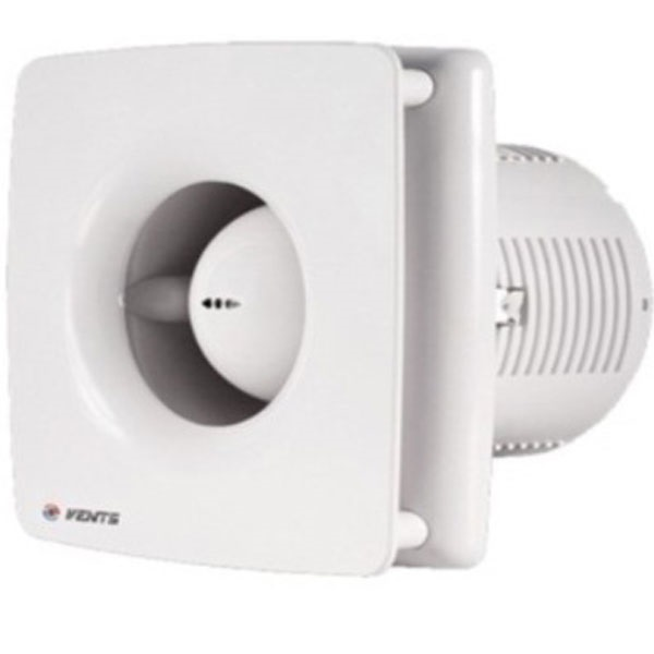 Vents RA 100 Ventilation Fan