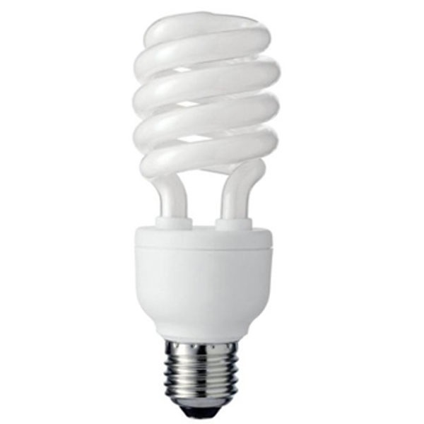 Picture of Philips Tornado 23W E-27 CFL