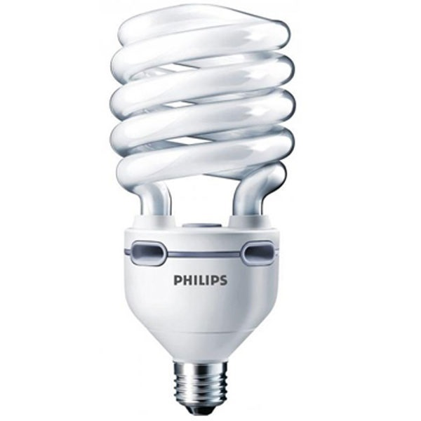 Buy Philips Ehl Twister 65w E27 Cfl At Best Price In India
