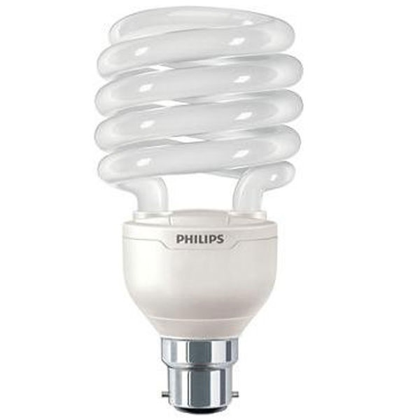 Picture of Philips Tornado 32W B-22 CFL