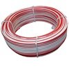 Picture of Tipcon 1 sq mm 30 mtr FR House Wire
