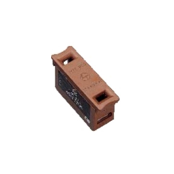 Picture of L&T 63A HF Type Fuse Holder