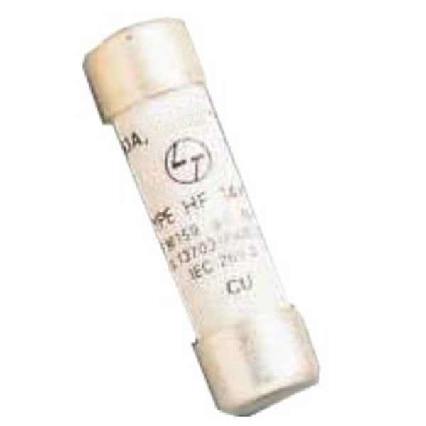 Picture of L&T HF 63A HRC Fuse Link