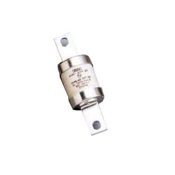 Picture of L&T HQ 125A HRC Fuse Link (Size - B2)