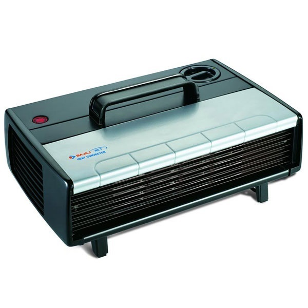 Picture of Bajaj RX 7 Heat Convector