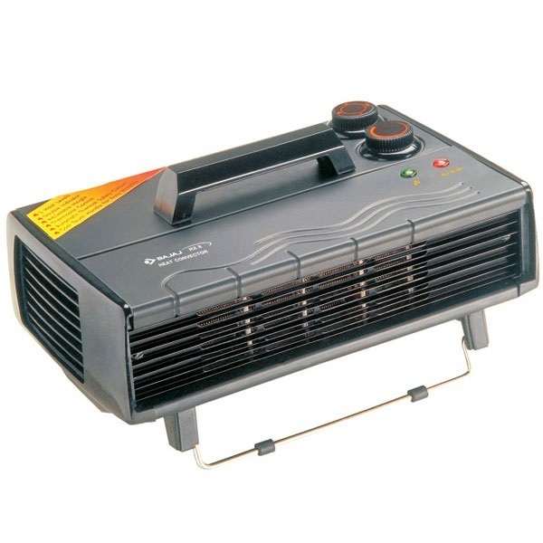 Picture of Bajaj Majesty RX8 Heat Convector