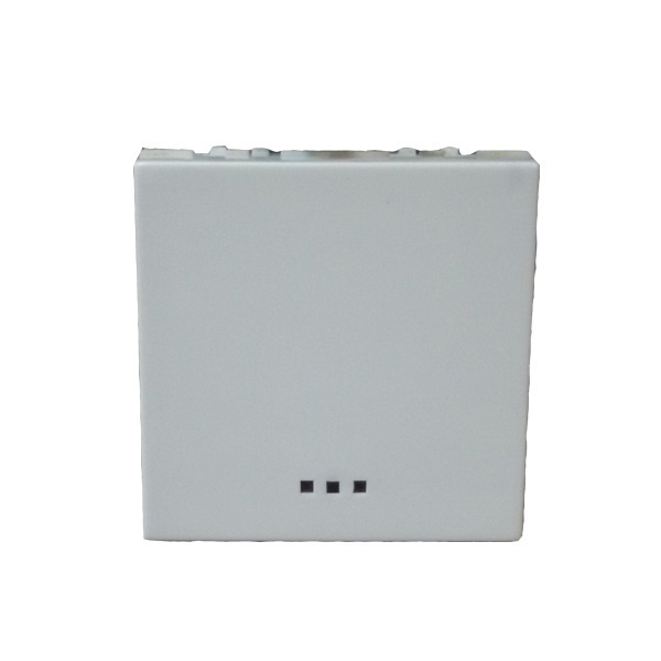 Picture of MK Citric CW220WHI 16A DP One Way Switch