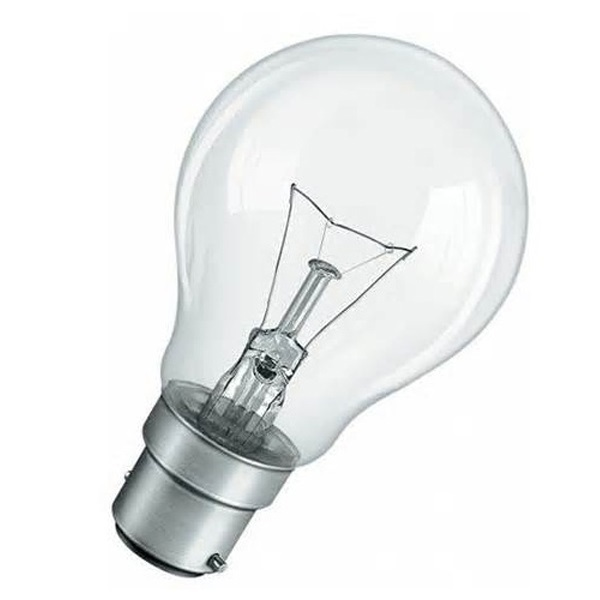 Picture of Wipro 200W GLS Incandescent Bulb
