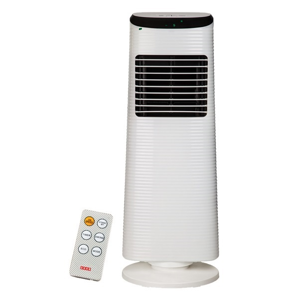Buy Usha Cerebro Tower Fan At Best Price In India